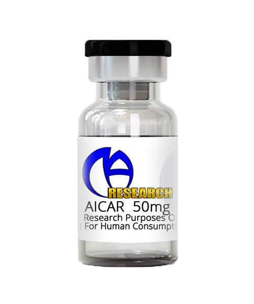 MAresearch-Peptides AICAR